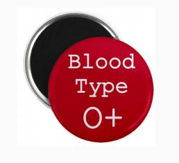 blood type o diet2 Blood Type O Diet Overview
