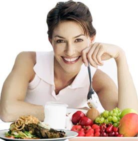 bloot type diet1 Diet for Blood Group